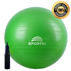 garbhsanskar music blogspot in  garbh sanskar book pdf free download     pregnancy workout   Stylife AntiBurst with Pump Exercise Stability Ball and  Yoga Ball with PumpImproves Balance by BodySportSupport 2000Lbs 55CM Ball