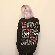 BTS We Are Bangtan Unisex T-Shirt/bts kpop/bts v/bts jungkook/bts wings/bts merch/bts army/bts members shirt/bts jimin/bts suga/BTS T-shirt Shirt Print Design, Tee Design, Shirt Designs, 90s Shirts, Cool Shirts, Sweat Shirt, Chinese Clothing, Apparel Design, Clothing Items