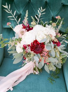 Love the shape and colors are similar to ours, would use less white and more cranberry/blush