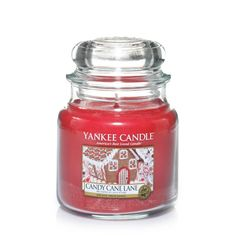Ma Maison en Sucre d'orge (Candy Cane Lane)  Magasin Ikone fashion store Gosselies