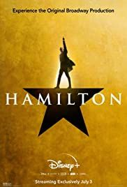 Hamilton Poster New Movie Posters, New Poster, Walt Disney Pictures, Sydney James, Leslie Odom, Jane Foster, Christopher Jackson, Films Hd, Richard Rodgers