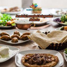 #AnadoluLezzetleriBuluşması #Akdeniz Mehmet Yaşin'in ev sahipliğinde #Adana'da gerçekleşti! #WaterGardenİstanbul #watergardenadanada #keşifteyiz #gastronomi #gurme #kebap #gourmet #anatolia #WaterGarden #TadıBaşka #KeyfiBaşka #RuhuBaşka #yemek #food #lezzet #delicious #taste #tasty #instagood #happy #restaurant #lifestyle #turkishfood #turkishkitchen #foodie #akdenizmutfağı #watergardenist