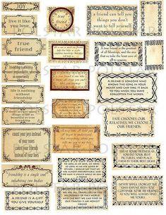 Papier serviettes de table tullips for craft decoupis tea parties 199