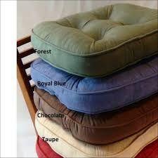 Znalezione obrazy dla zapytania ikea chair cushions