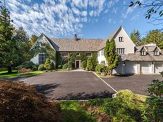 558 Lake Ave, Greenwich, CT 06830 | MLS #98982 | Zillow