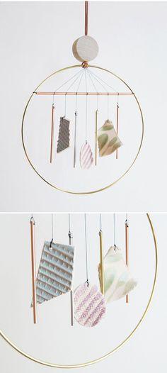 collaboration: dylan davis, jean lee & nicholas nyland