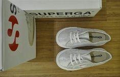 10 beste afbeeldingen van Superga Italiaanse schoenen