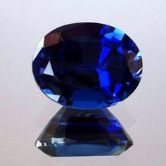 1000 images about gems jacinth zircon 7 5 on