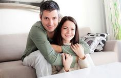 Small loans one of the best ways to get easiest and convenient cash help of loans that are available in the finance market for during the last minute fiscal help the needy and helpless. Anyone people apply these loans and get solves your financial problem within few hours at online.