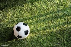 Football | premium image by rawpixel.com