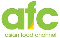 Asian food channel logo tv channel logos pinterest asian food image result for food channel logo forumfinder Gallery