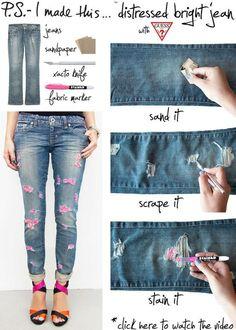 diy clothes recycled link to video  fashionhttp://www.youtube.com/watch?v=1sbP5_EPMTU=FLuzF7ywnL2eQ-ci-frFn95w=1=plcp