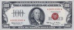US_%24100_United_States_Note_1966.jpg (724×296)