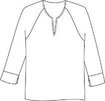 bata indiana masculina - Pesquisa Google Anime Outfits, Kids Fashion, Sewing, Uni, Shirts, Clothes, Men's Shirts, Mens Tunic, Indian Style