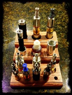 A small vaping guide for beginners - check it out http://www.ecigguide.com/news/ecigs-for-beginners/a-beginners-guide-to-vaping-in-2015-part-i