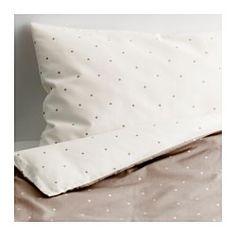 Vauvojen tekstiilit - Vuodevaatteet & Peitot & tyynyt - IKEA