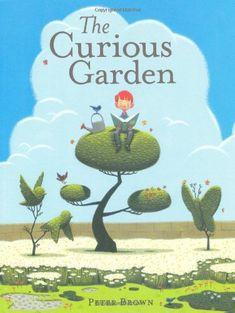 The Curious Garden by Peter Brown http://www.amazon.com/dp/0316015474/ref=cm_sw_r_pi_dp_33wWtb06X22TVSBP