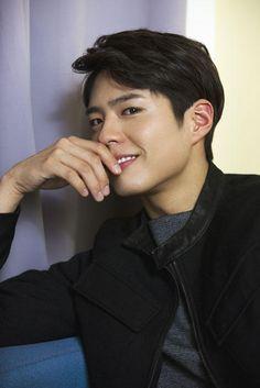 ภาพที่ถูกฝังไว้ Korean Star, Korean Men, Asian Men, Park Hae Jin, Park Seo Joon, Drama Korea, Korean Drama, Asian Actors, Korean Actors