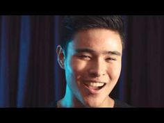 ▶ IM5- Monsterbia Cover (Bandcamp Episode 2) - YouTube