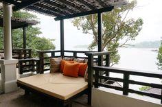 Weekend in Borneo: Gaya Island Resort - Loved and Wanderlust