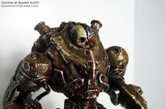http://www.tfw2005.com/boards/attachments/wasteland_reaper_detail0-jpg.27272905/