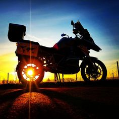 Enduro Motorcycle, Moto Bike, Motorcycle Outfit, Street Motorcycles, Cars Motorcycles, Dual Sport, Ducati, Offroad, Touring