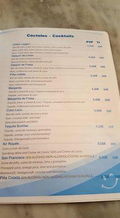 HOVIMA Costa Adeje Hotel (Espagne) : voir 78 avis et 1.092 photos