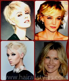 Best Short Haircuts Oval Face Oval Faces, Best Short Haircuts, Short Hair Cuts, Short Length Haircuts, Short Hair Styles, Short Hairstyles, Short Haircuts, Short Cuts