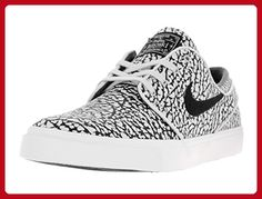 NIKE Nike Men'S Sb Blazer Vapor Txt Skate Shoe'. #nike #shoes #sneakers | Nike  Men | Pinterest | Nike men, Skate shoes and Blazers
