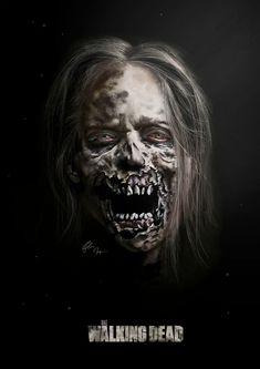 Zombie2_72dpi1