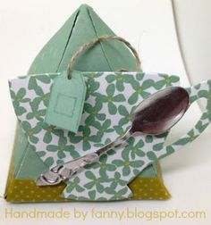 Handmade by Fanny Louis Vuitton Damier, Up, Material, Blog, Handmade, Paper, Die Cutting, Stamps, Hand Made