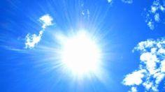 """Estate, caldo, umidità, e il nostro corpo ne risente...tra i vari malanni è possibile incappare nel """"colpo di calore"""". Cos'è il colpo di calore? Quali sono i suoi sintomi? Impariamo a conoscerlo per prevenirlo!"""