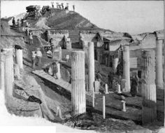 Excavations-At-Pompeii.png (500×404)