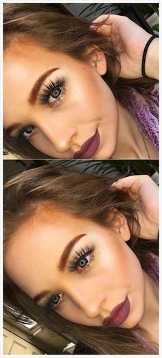 SPSeye Colored Contact Lenses Off Buy 2 Cosmetic Color Contacts Rainbow Eyes, Rainbow Colors, Prescription Colored Contacts, Cosplay Contacts, Eye Contact Lenses, Eyewear Trends, Makeup Challenges, Anastasia Brow, Makeup Junkie