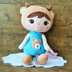 METOO BABA ŐZIKE Teddy Bear, Toys, Animals, Art, Elves, Faeries, Magick, Activity Toys, Art Background