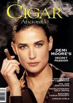 http://www.bestcigarprices.com/blog/wp-content/uploads/2012/03/demi-moore-cigar-aficionado.jpg