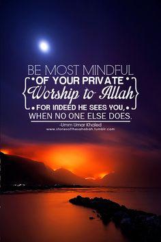 Allah always see's you https://www.facebook.com/pages/HzMuhammed-SAV-Prophet-HzMuhammed-SAV/173680862801435