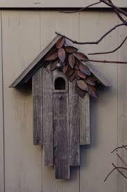Image result for barn board crafts