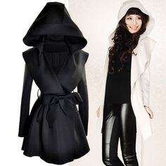 I found some amazing stuff, open it to learn more! Don't wait:https://m.dhgate.com/product/2013-autumn-and-winter-dust-coat-suit-dress/172024684.html