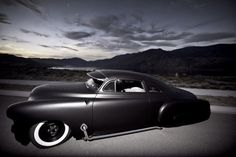 I love me a lead sled:)
