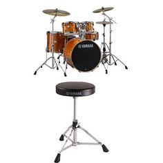 Electronic Drum Set Portable Electronic Drum Pad - Built-In Speaker (DC Powered) - Digital Roll-Up Touch 7 Labeled Pads and 2 Foot Pedals Midi Drum Up to Playing Time Holiday for Kids Children Beginners Childrens Drum Set, Electronic Drum Pad, Audio Music, Built In Speakers, Music Store, Drum Kits, Home Entertainment, Audio Equipment, Drums