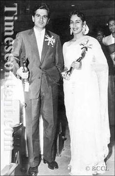 Bollywood Actor Dilip Kumar Rare Childhood Pic Bollywood Actor Dilip Kumar Rare Childhood Pic Dilip Kumar and Noor Jehan in Jug. Best Actress Award, Best Actor, Old Film Stars, Movie Stars, Pakistani Cricketer Imran Khan, National Film Awards, Lata Mangeshkar, Bollywood Pictures, Celebrity Stars