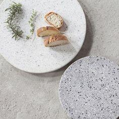 Terrazzo Platter - £29.00 - futureandfound