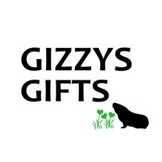 Browse unique items from GizzysGifts on Etsy: Designer & maker of miniature charm jewellery & paper cut art. Offering an alternative for animal & quirky loving folk seeking personal smile generating gifts. Guinea Pigs, Paper Cutting, Manchester, Folk, Alternative, Miniatures, Smile, Jewellery, Animal