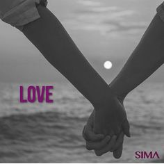"""➡️SIMA'S LIFE LESSONS  LESSON 15: LOVE ↘️ """"Because I always have a choice, I choose love"""" ~Deepak Chopra -- Love is such a universal language. 🗣️️There is a reason that there are countless songs, books and movies written about this feeling. People from every walk of life, every culture, every social class are familiar with the positive energy associated with love. ✨For many, love is something that is chased, and yearned for. People long to fee"""