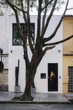 AR Arquitetos Sao Paulo, Brasil