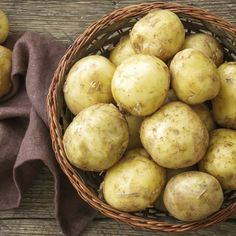 Potato, Sausage and Cheese Soup