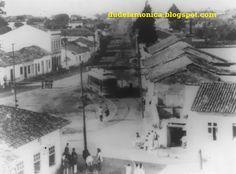 AV. PAULISTA 1890 A avenida foi criada no final do século XIX a partir do desejo da elite paulistas em expandir na cidade novas áre...
