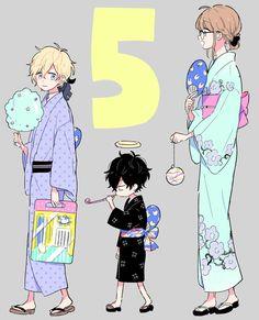 🎫じっか (@z_zicca) さんの漫画 | 40作目 | ツイコミ(仮) Pray, Manga, My Favorite Things, Comics, Anime, Pictures, Cartoons, Photos, Animated Cartoons