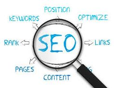 Best seo company in alabama